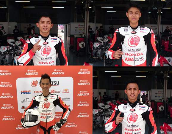 Rider-Astra-Honda-Racing-Team-2017