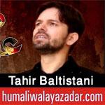 http://www.humaliwalayazadar.com/2018/02/tahir-baltistani-noha-special-kalam-2018.html