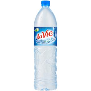 nuoc-khoang-lavie-15l-thung-12-chai