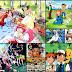 Wie ich damals zu Anime kam ~ Nostalgie #02