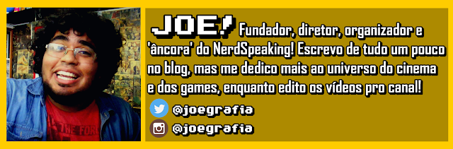 http://nerdspeaking.blogspot.com.br/search/label/Joe