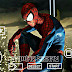 SPIDERMAN 3 PPSSPP HIGHLY COMPRESSED IN (40MB)