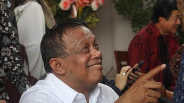 Resmi Boikot Metro TV, BPN Prabowo-Sandi: Udah Enggak Sehat