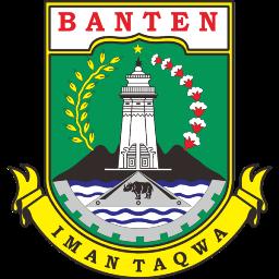 Logo dan Lambang Provinsi Banten