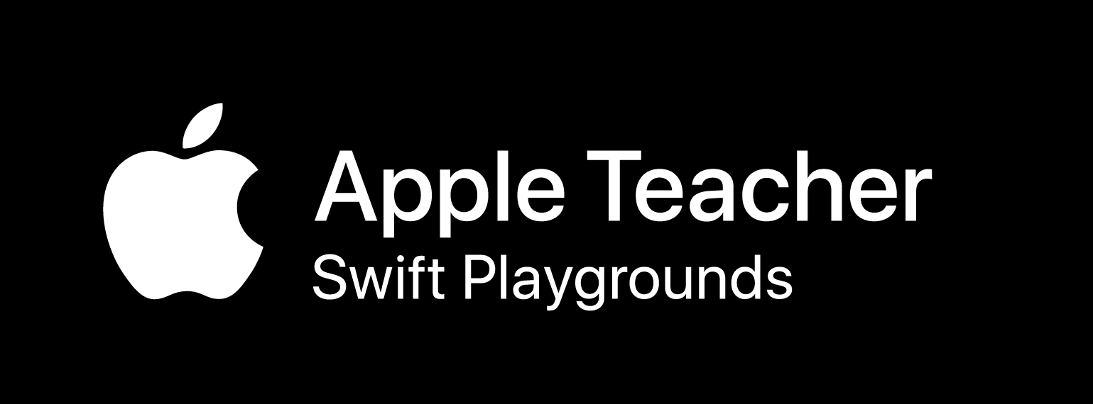 Apple Teacher Designation