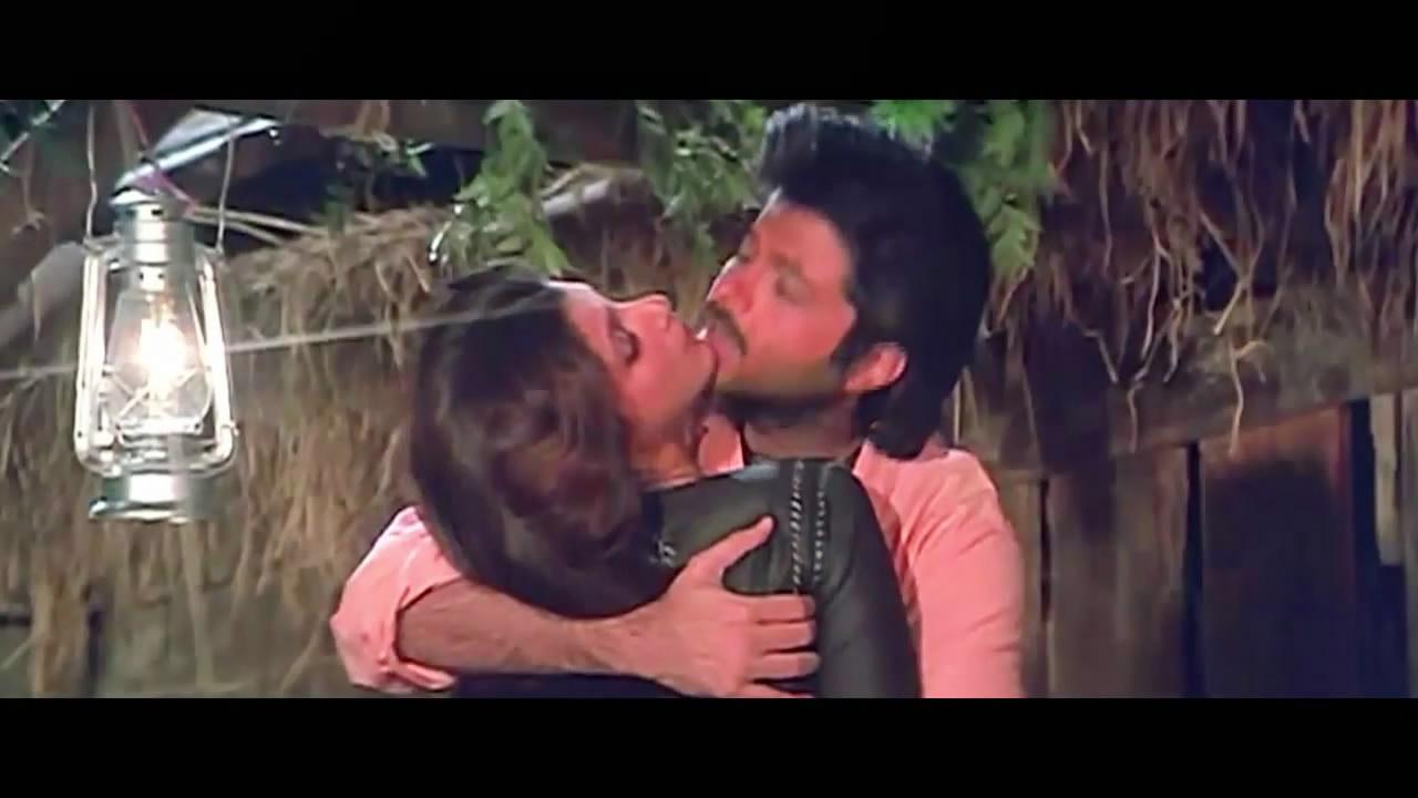 Actress Movieimages Dimple,Kareena Kapoor-5147