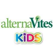 Alernavites Kids Log