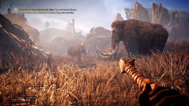 Download Far Cry Primal Apex Edition Repack