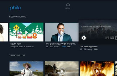 philo tv channels, philo channel list, philo dvr, philo streaming service, philo tv service, philo streaming tv, philo tv streaming, best streaming service, cheapest streaming tv, best streaming provider