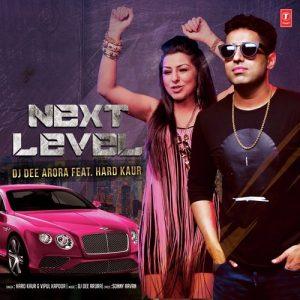 Next Level (2017)