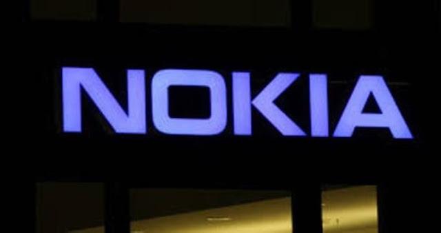 نوكيا تطلق هاتفا بإمكانه العمل 20 يوما دون شحن!