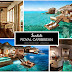 Sandals Overwater Bungalows Announcement! (Sandals Royal Caribbean, Jamaica)