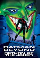 http://www.hindidubbedmovies.in/2017/11/batman-beyond-return-of-joker-2000-full.html