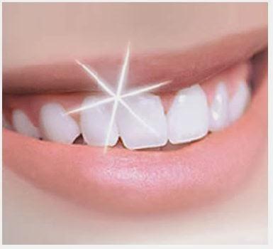 7 Tips Memutihkan Gigi Secara Alami Tanpa Operasi Sehatalami