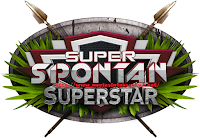 Super Spontan Superstar Episod 1