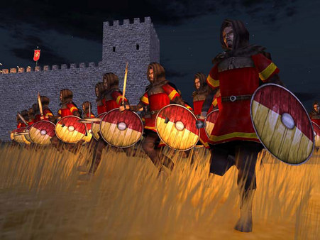 Rome Total War Collection Download For PC