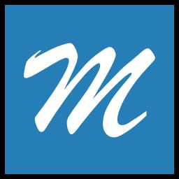 Master PDF Editor 5.3.22