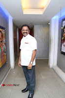 Kollywood Celebrities Pos at Inayathalam Premiere Show .COM 0025.jpg