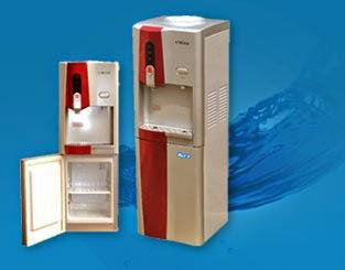 Cway Water Dispenser Price On Konga Buy Water Dispenser Online In Nigeria