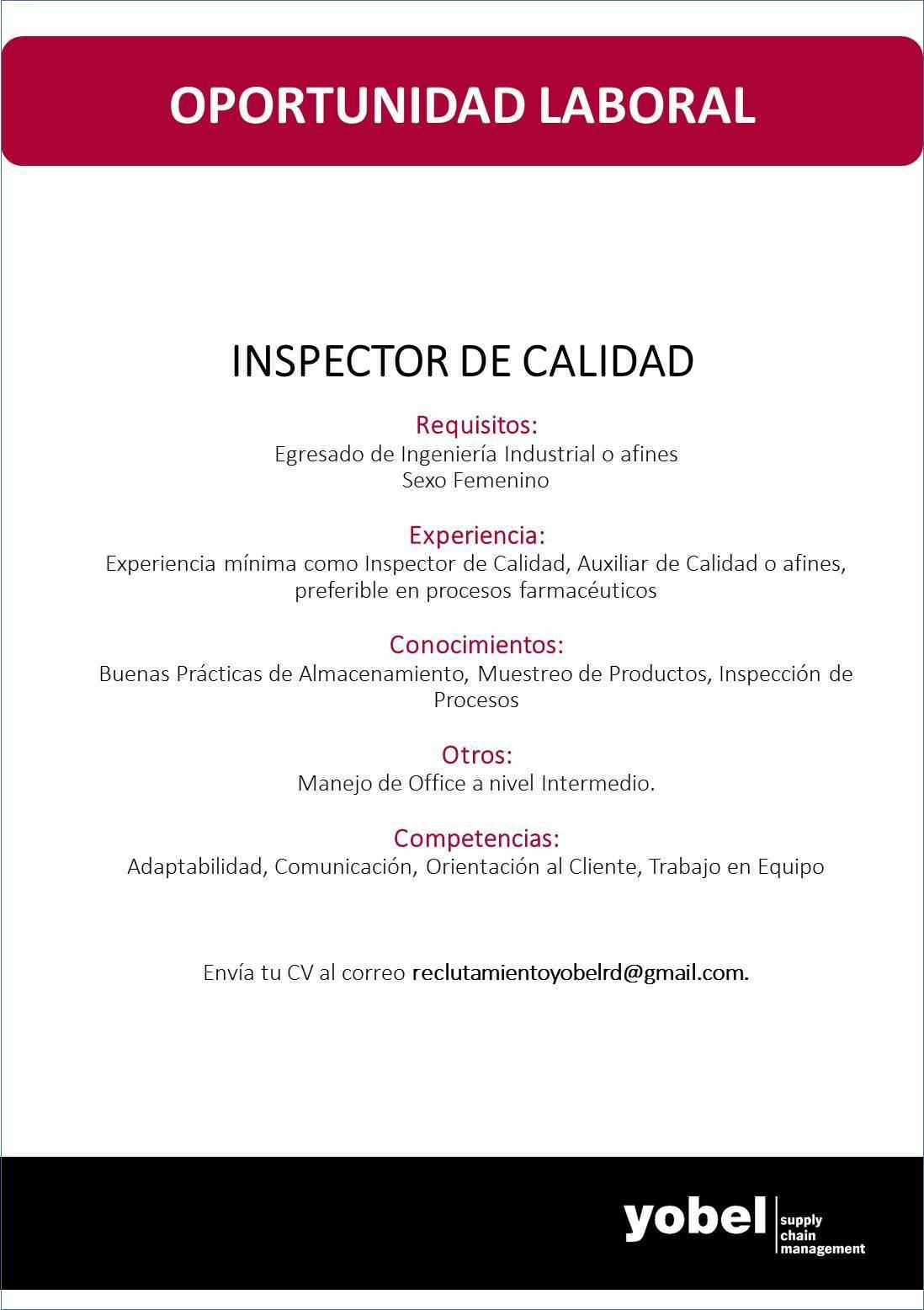 Bonito Carta De Cubierta Del Curriculum Vitae Del Inspector De ...