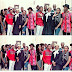 Omotola Jalade :Amazing Time I had with these Osexy nationals