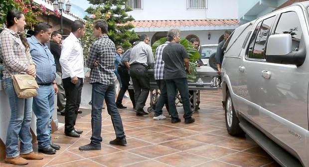 """Tijuana, Las Ejecuciones """"ya no son entre Sicarios"""""""