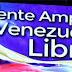 Frente Amplio llama a movilización nacional este fin de semana