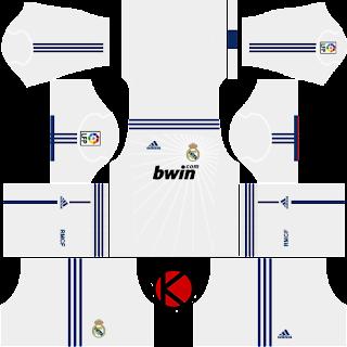 real-madrid-kits-2010-2011-%2528home%2529