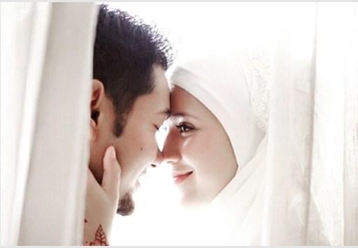 karmalanun blogspot cara halal puaskan suami ketika isteri sedang