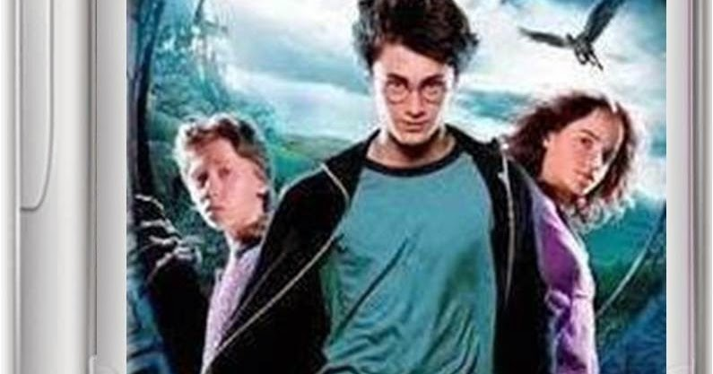 prisoner of azkaban pdf free download