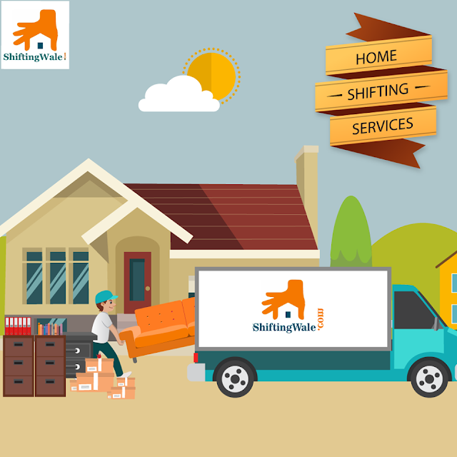 Packers and Movers Services from Delhi to Gurugram, Household Shifting Services from Delhi to Gurugram