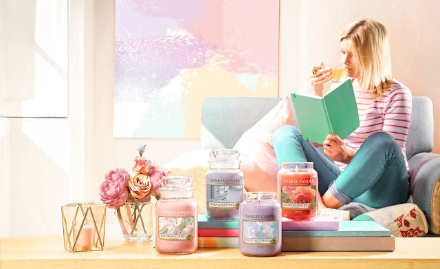 q1-2018-yankee-candle-enjoy-the-simple-things-kolekcja-nowa-yc-zapachy