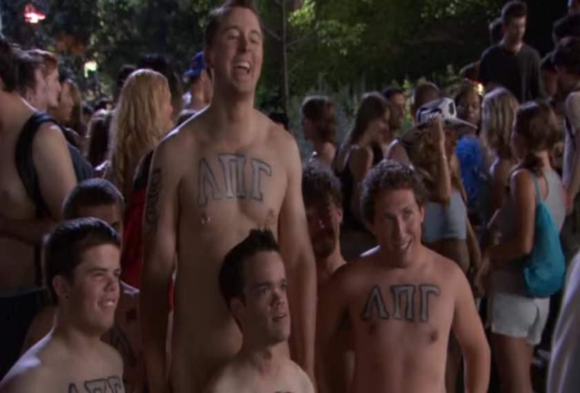 prentice naked jordan