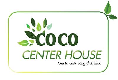 logo-Coco-Center-House