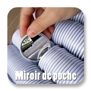 http://design-xx.blogspot.be/p/miroir-de-poche.html