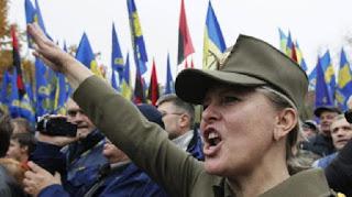 PUNTADAS CON HILO - Página 4 Neonazis-en-Ucrania.1