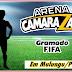 Em Mulungu/PB: Inauguração ARENA Camarazal de Futebol Society  e show grátis de Pedro Sanfoneiro, nesta sexta (12). Veja a programação!