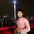 Lirik Lagu Manis-Manis Cinta-Syafiq Farhain & Baby Shima
