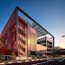 اسس تصميم المباني الادارية Administrative buildings
