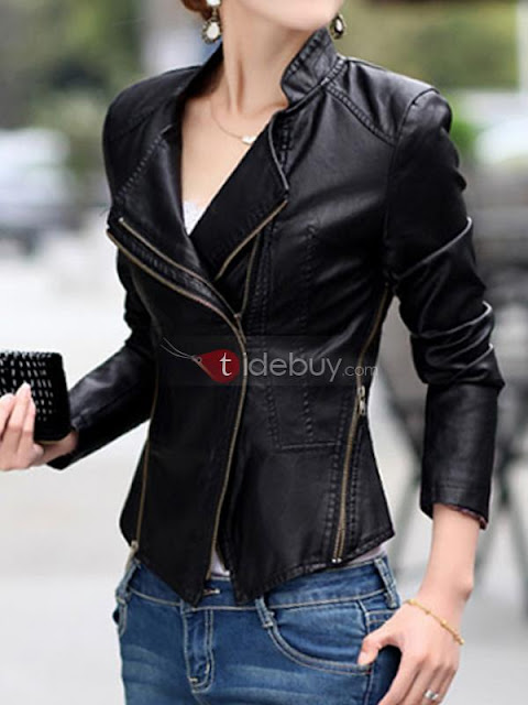 http://www.tidebuy.com/product/Splendid-Zipper-Decoration-Slim-Jacket-11457759.html