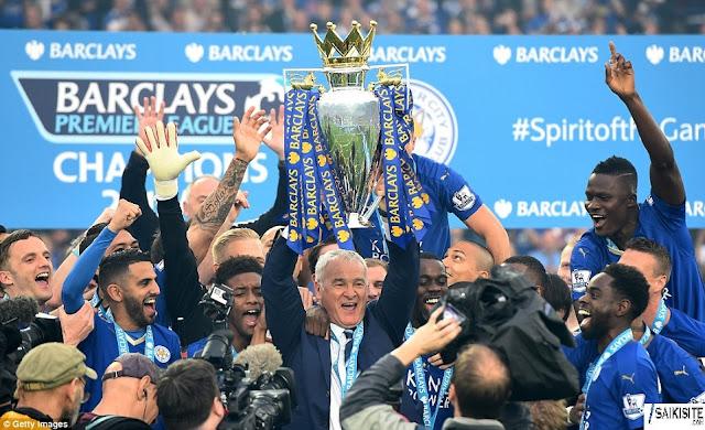 Best predictions on each EPL team for next Season,  English Premier League 2016-17 (Part 1).