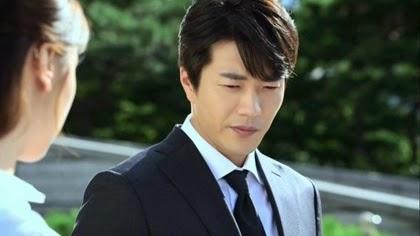 ชาซ็อกฮุน (Cha Suk Hoon) @ Temptation เล่ห์ร้าย เล่ห์รัก