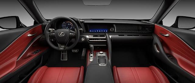 lexus-lc-500-interior-convertible-2021