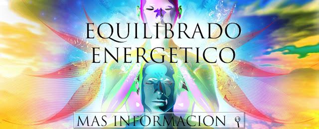 http://www.almasaranterapiasycursos.com/2018/02/EQUILIBRADO-ENERGETICO.html