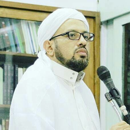 Harusnya Kita Mengidolakan Nabi Muhammad, bukan Mengidolakan Artis