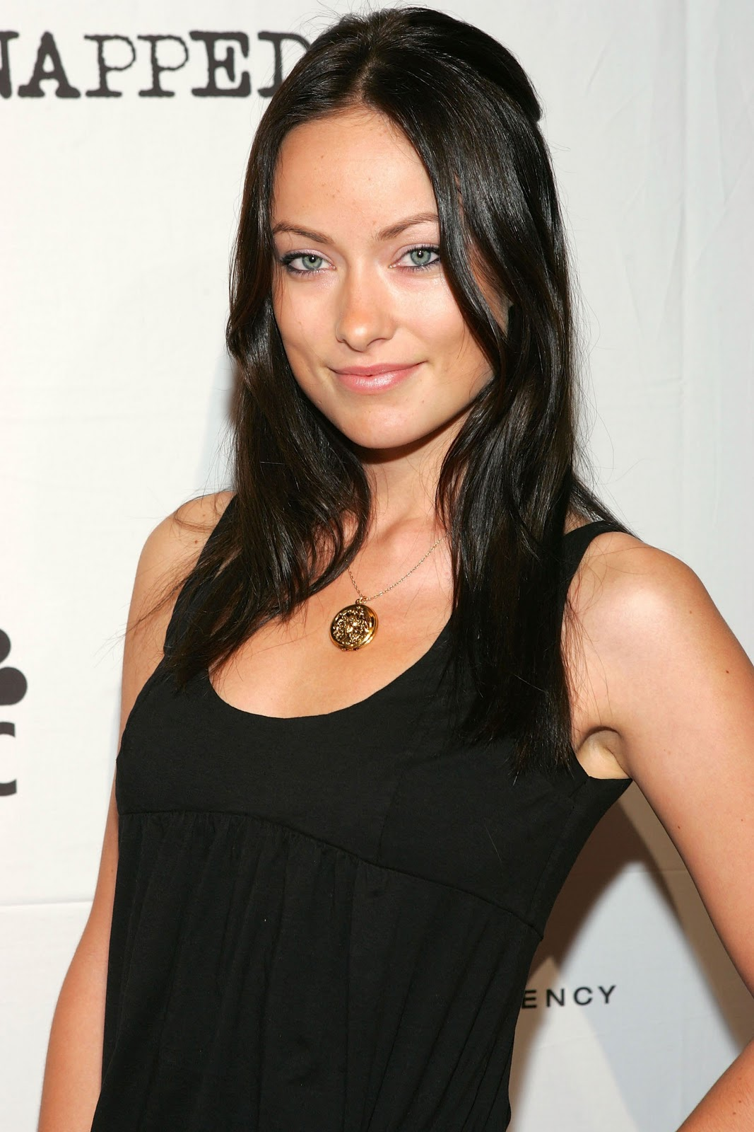 Olivia Wilde Profile And New Pictures 2013: Olivia Wilde Pictures Gallery (6)