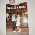 """""""Szczęście w miłości"""" - Kasie West [Recenzja #49]"""