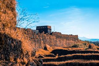 kolhapur,places to visit in kolhapur,best places to visit in kolhapur,kolhapur tourism,places to see in kolhapur,kolhapur city,kolhapur places to visit,kolhapur tourist places,places to eat in kolhapur,place to visit in kolhapur,mahalaxmi temple kolhapur,best place to visit in kolhapur,things to do in kolhapur,places to visit near kolhapur in winter