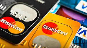 Jual Database Nasabah Pemegang / Pemilik Kartu Kredit 2017