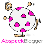 Abspeckblogger